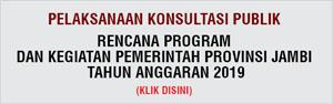 konsultasi_publik